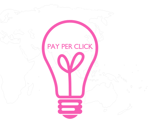PPC Management by KOL Limited