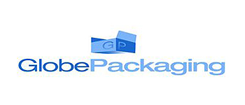 Globe Packaging eBay Store