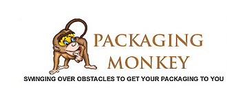 Packaging Monkeys