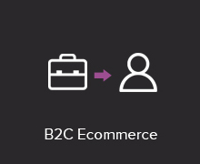 B2C E-commerce