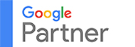 Google Partner KOL Limited