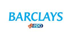 Barclays PDQ