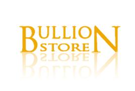 Bullion Store