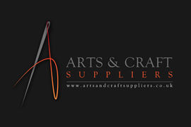 Arts and Craft Suppliers