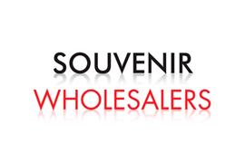 Souvenir-Wholesalers
