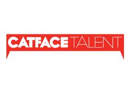 Cat Face Talent