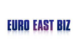 Euro East Biz