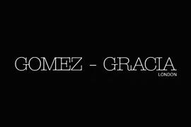 Gomez Gracia