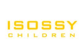 isossychildren