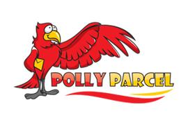 pollyparcel