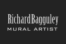 Art Richard Bagguley
