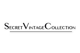 Secret Vintage Collection