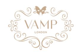 Vamp London