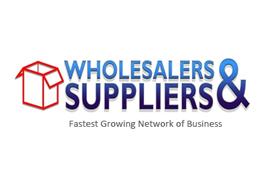 wholesalersandsuppliers