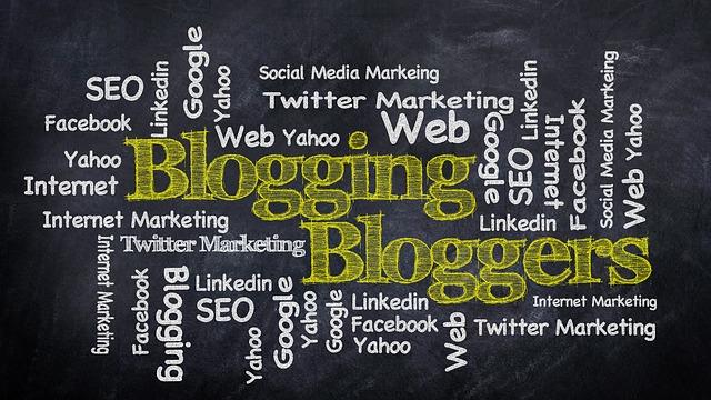 blogging-7