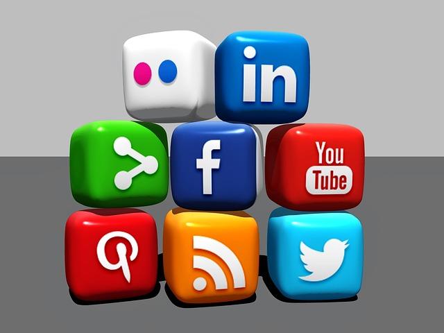 popular platforms-6