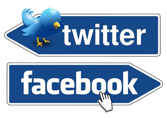 twitter-facebook-7
