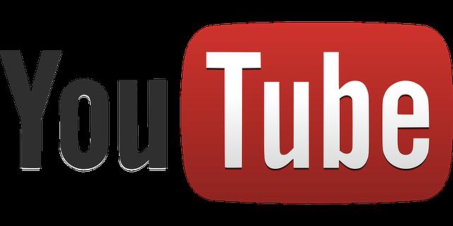 youtube-8