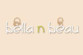 bellanbeau-logo
