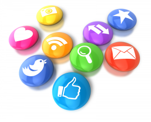 marketing interaction-5
