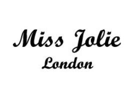 missjolie-logo