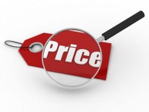 prices-12
