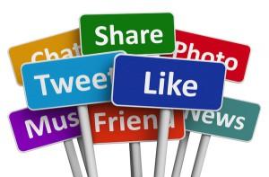 social-media-signs-7
