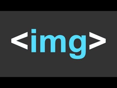 thumbnail optimisation