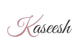 Kaseesh