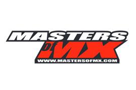 Masters of MX
