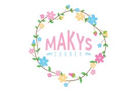 Maky's Corner