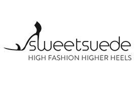 Sweet Suede
