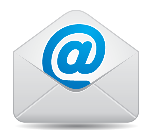 Simple Email