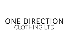 Onedirection Clothing