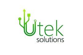 Utek Solutions