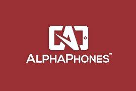 Alpha Phones