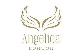 Angelica London