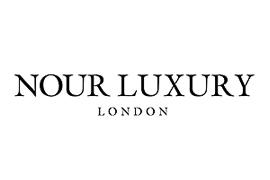 Nour Luxury
