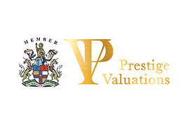 Prestige Valuations