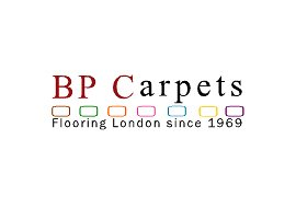 BP Carpets