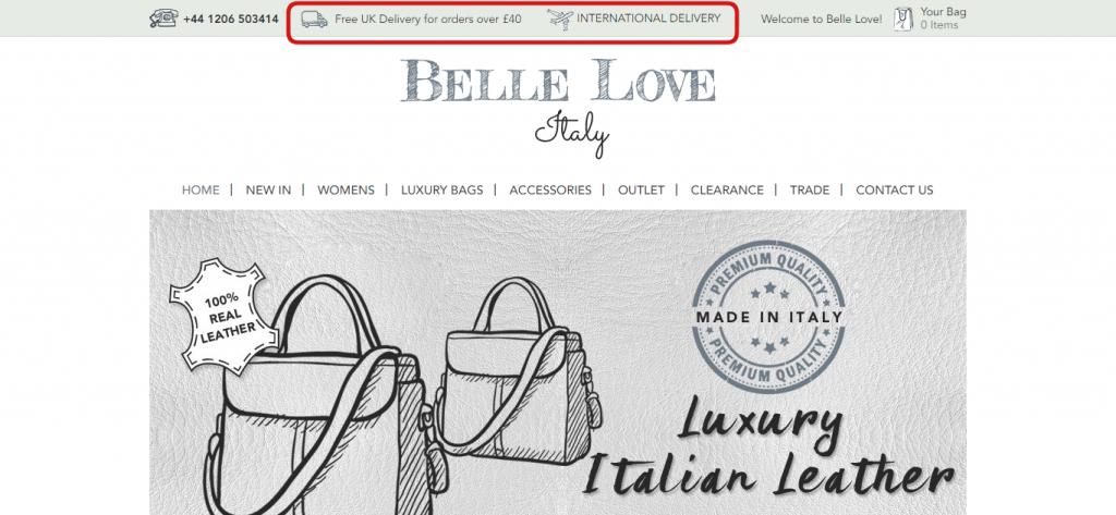 screenshot-www.belleloveclothing.co.uk-2018.09.10-15-31-59